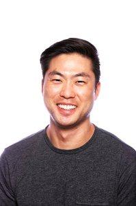 Jay Chung company photo.jpeg