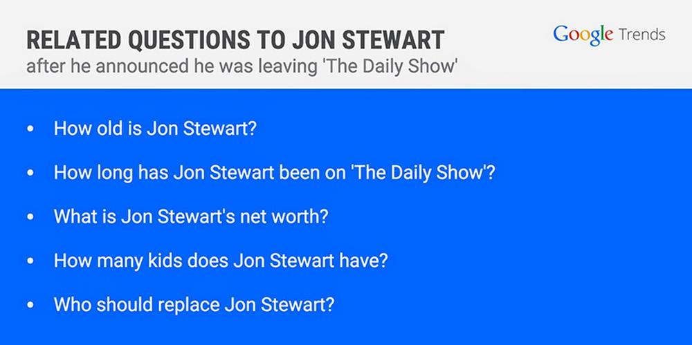 Jon-Stewart.width-1600.jpg