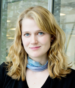 Julia Winn