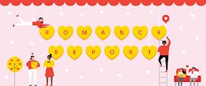 Romance Report