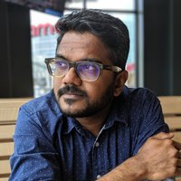 Kalyan Headshot 1.jpeg