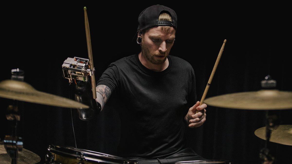Kaneps_The Drummer_Atlanta-88_keyword.jpg