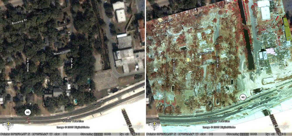 Katrina.width-1000.jpg