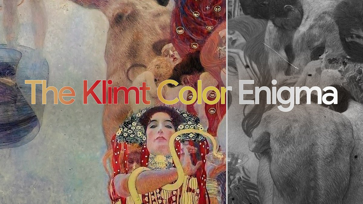 Klimt Color Enigma - Thumbnail YT.jpg