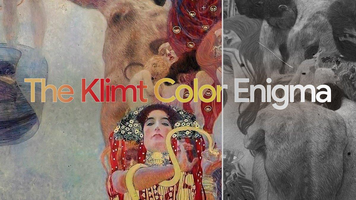 Klimt Color Enigma - Thumbnail YT.jpeg