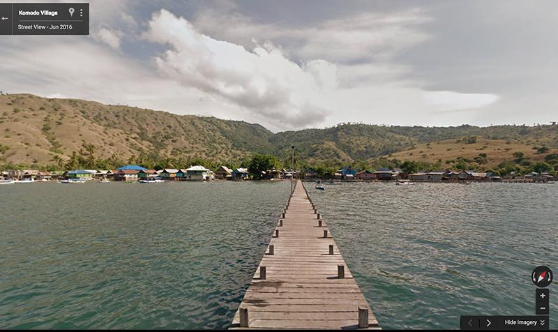 Komodo Village.png