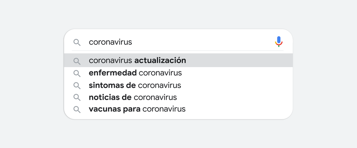 coronavirus searches spanish.png