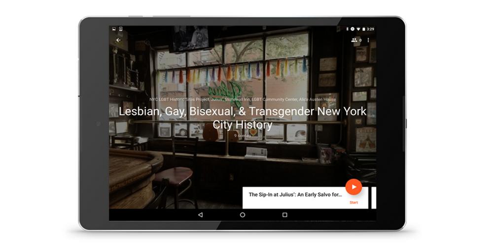 [edu] LGBT-Expedition (1) (3).png