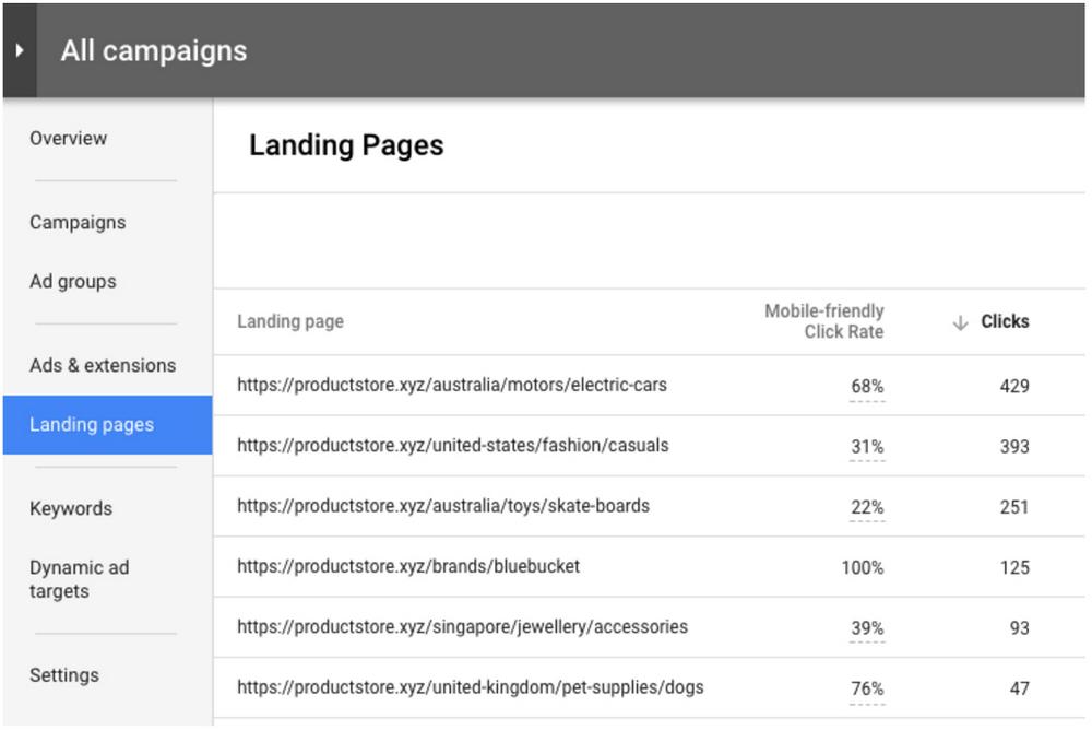 Landing%2BPage%2BImage_8.22.17a%2Bcopy.jpg