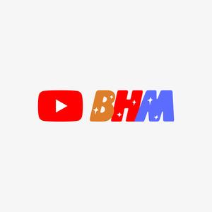 For Black History Month, Black artists reimagine the YouTube logo