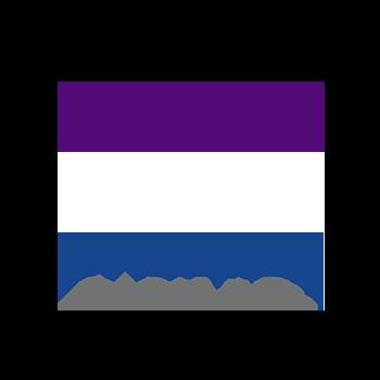 littleBits-DremelDigilab.png