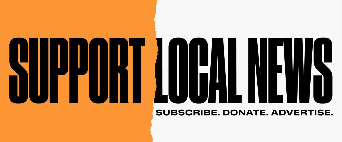 LocalNews_BlogPost-01.png