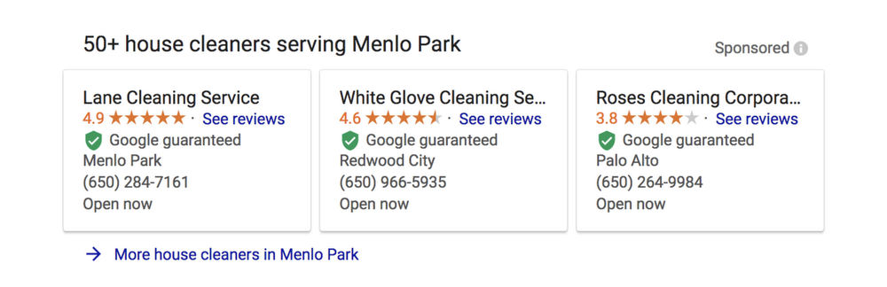 LocalServices_Query_HouseCleaning.png