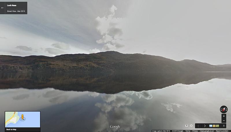 Loch-Ness-Scotland.width-1440.png