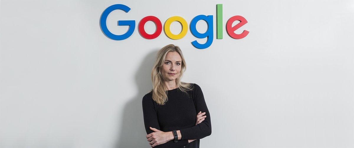 Malou Aamund, Google.jpg