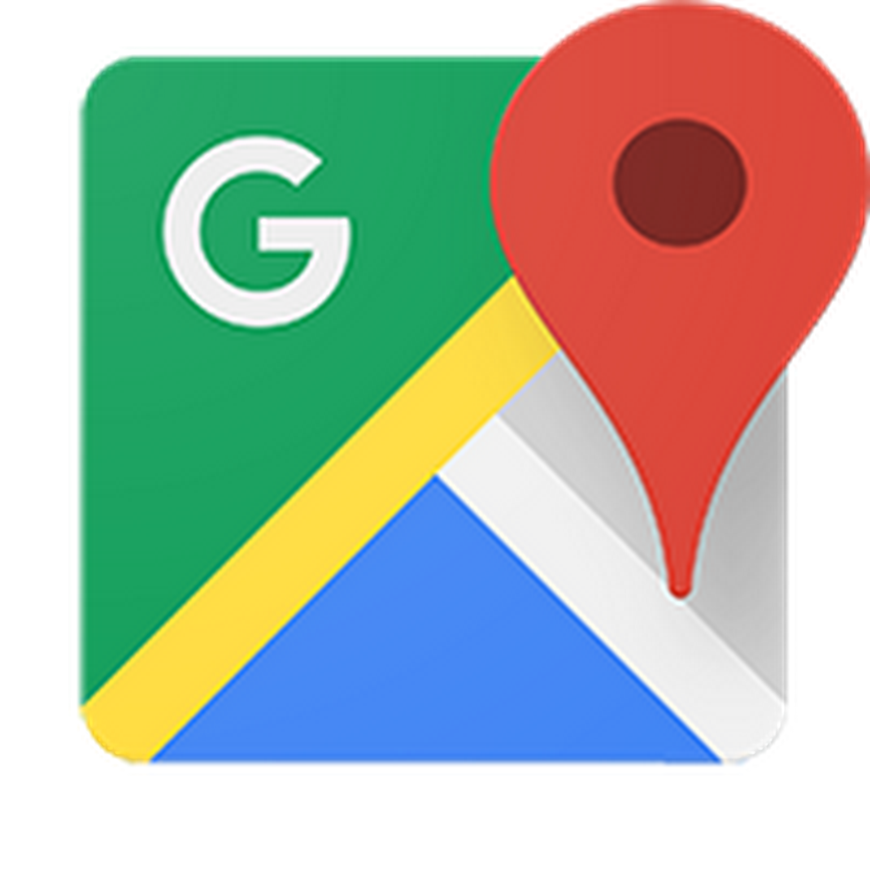 Maps | Google Blog