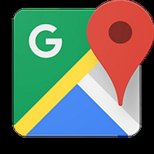 Maps | Google Blog