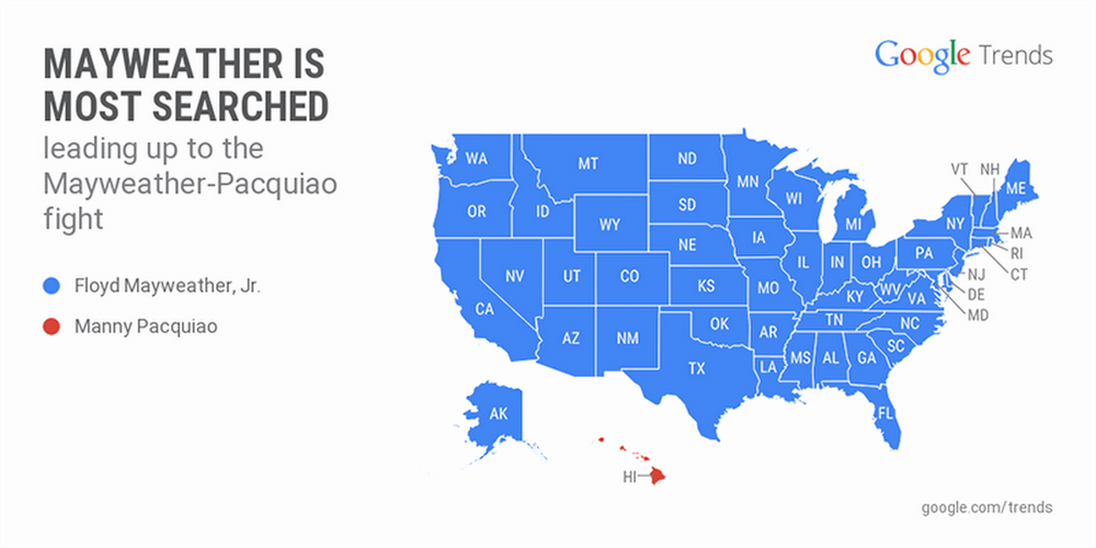 Mayweather-Pacquiao-map.width-1024.png