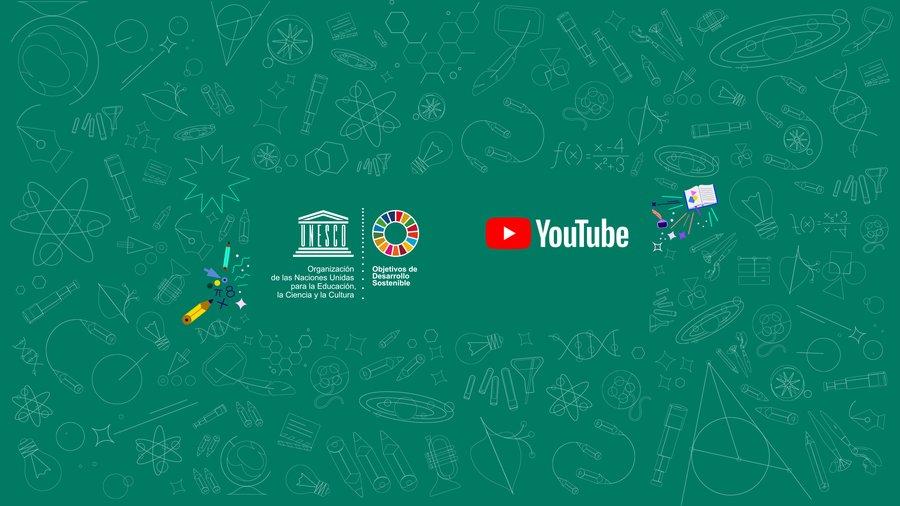 Presentamos Mi Aula: una nueva herramienta para estudiantes y docentes de México y Argentina