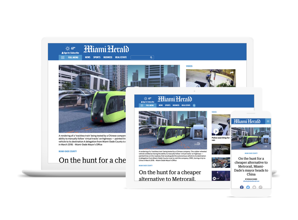 Miami-Herald-Signed-In-Everywhere@3x.png
