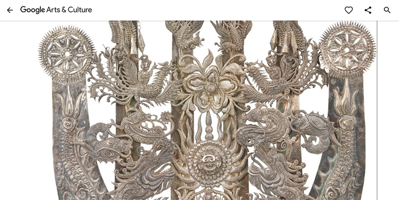Miao-style_Oxhorn-shaped_hair_ornament.width-1185.png