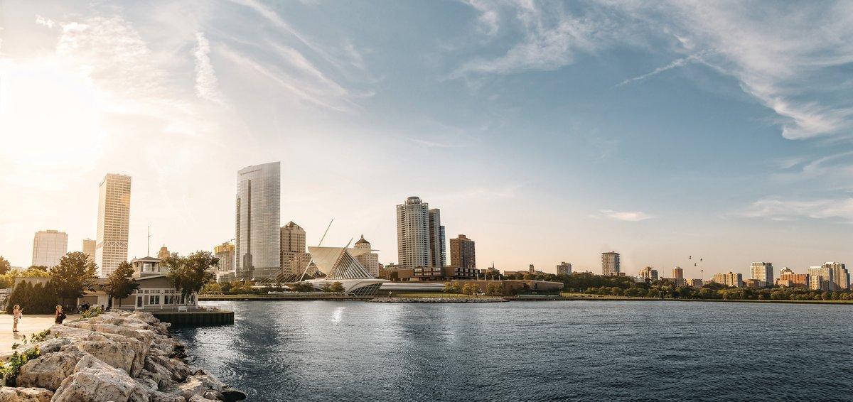Milwaukee Skyline.jpg