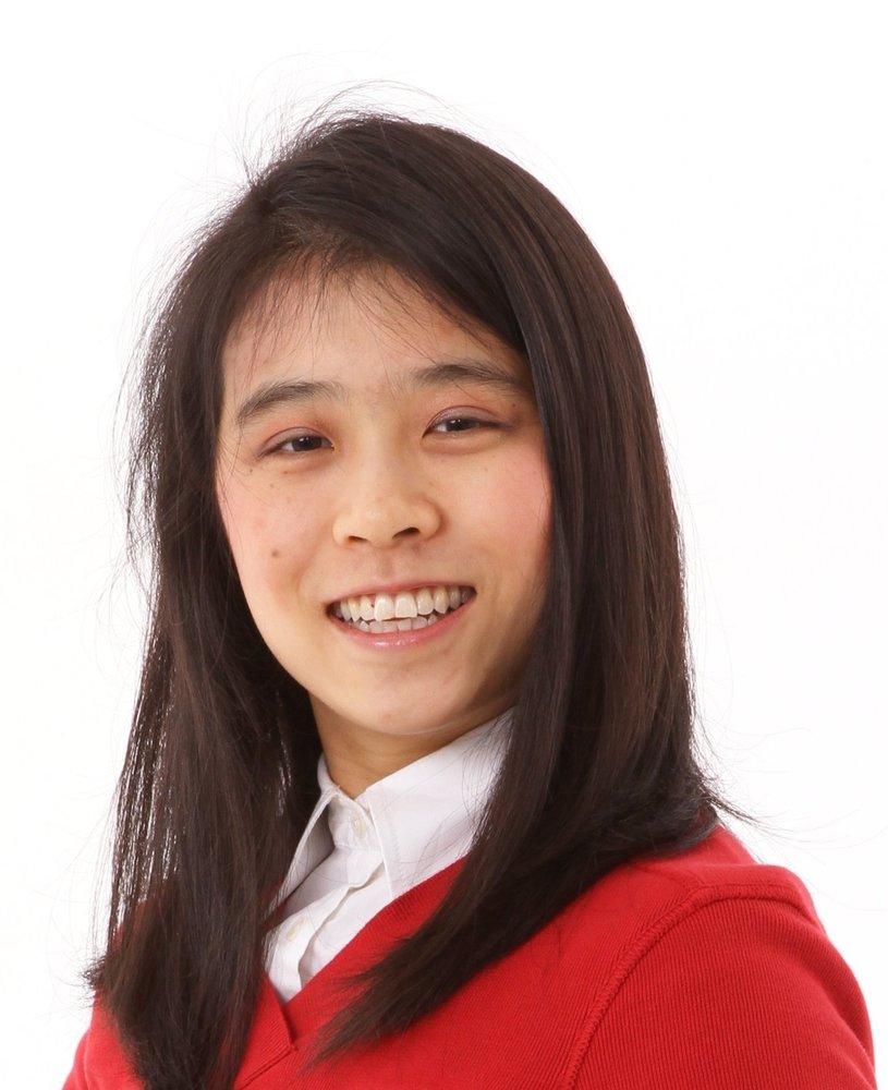 Mira Leung