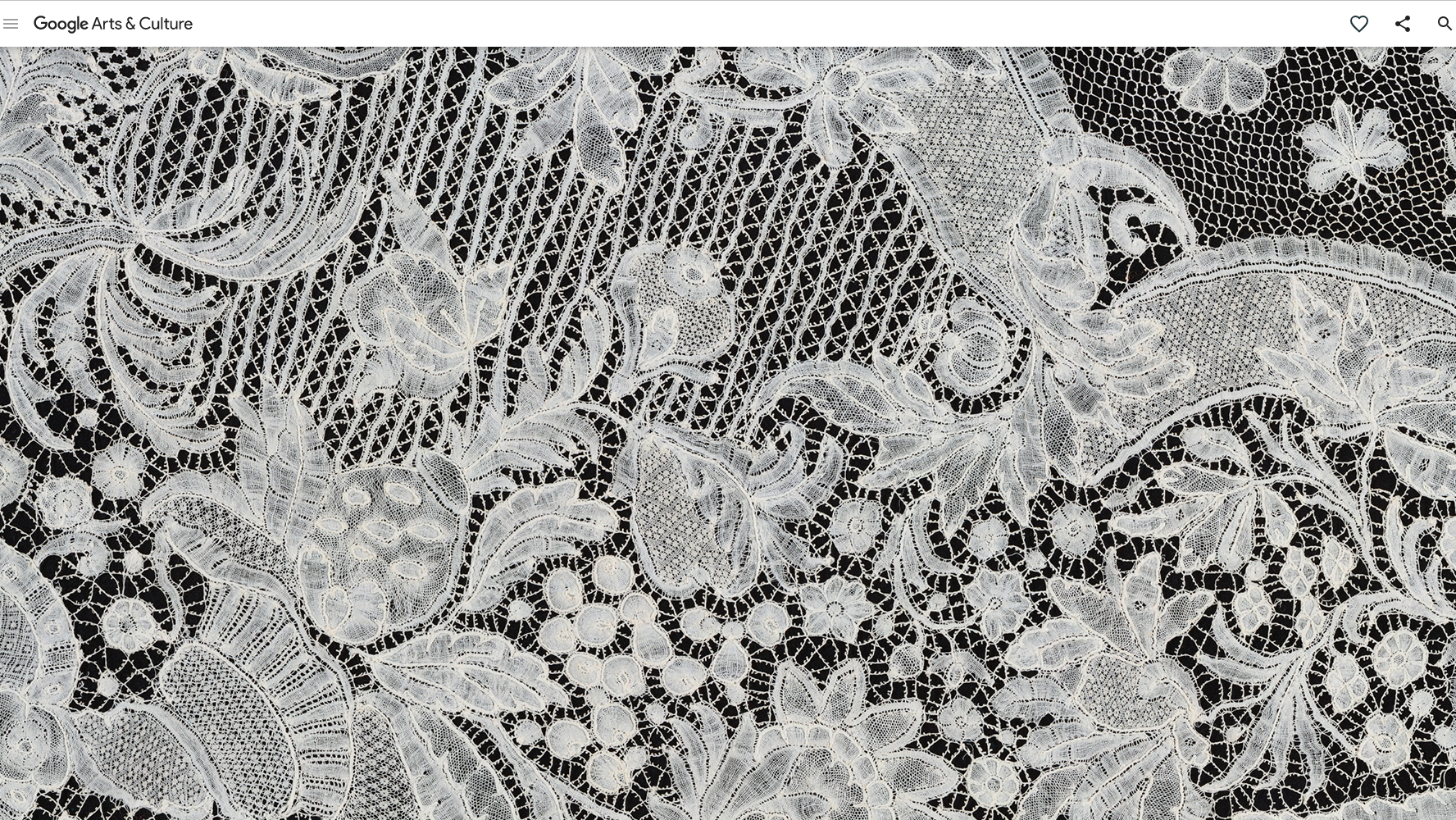 Momu_King_Baudouin_Foundation_Lace_Coverlet_Desktop.png