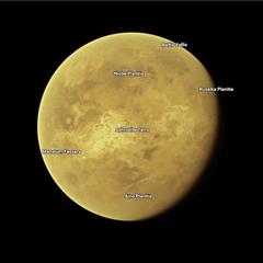 Moon image 3
