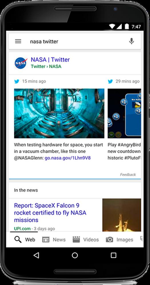 NASA-twitter.width-493.png