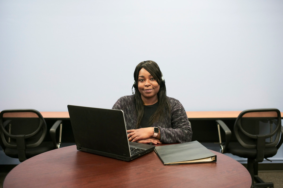With Goodwill, we're helping more Americans learn digital skills