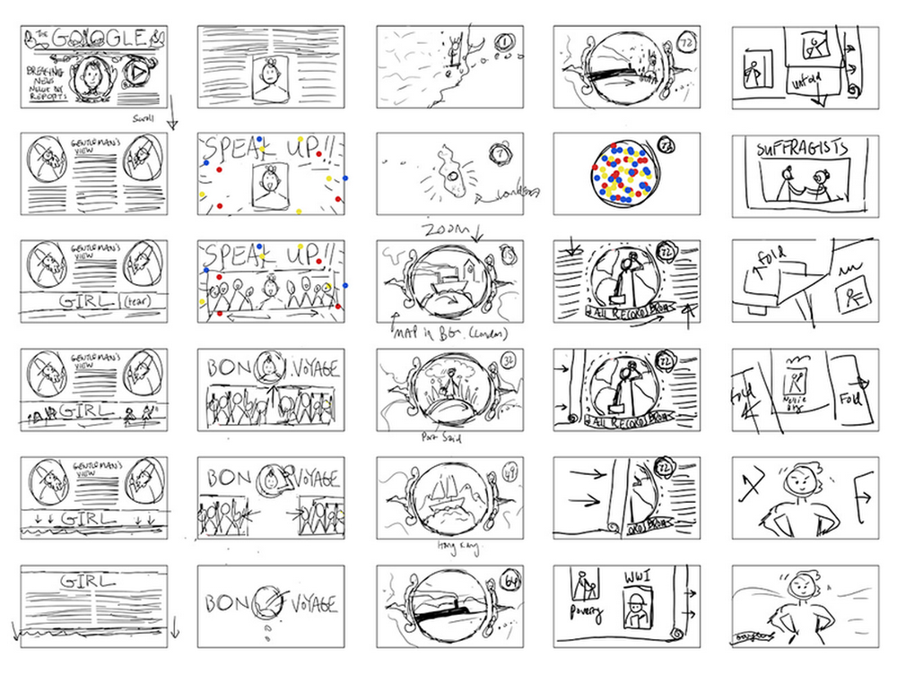 Nellie-Bly-doodle-storyboard.width-991.png