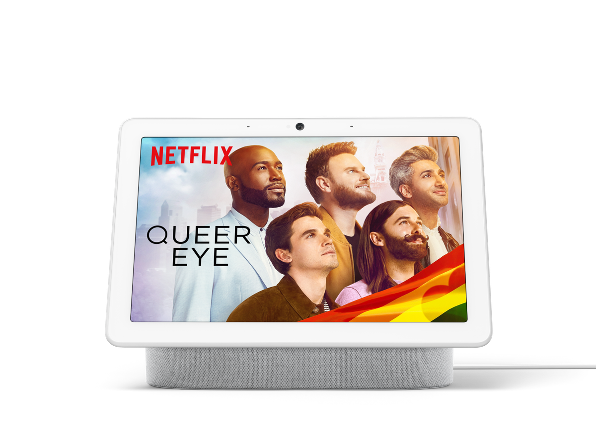 Netflix blog post hero_option 2.png