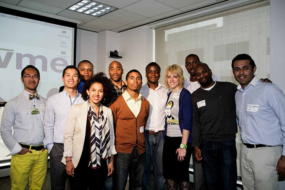 NewMe-founders.width-1600.jpg