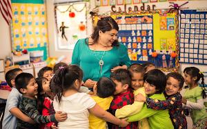 New Academy Elementary School_Canoga Park CA_Ms.Brenda Coronado_2014_CGP_0024.jpg