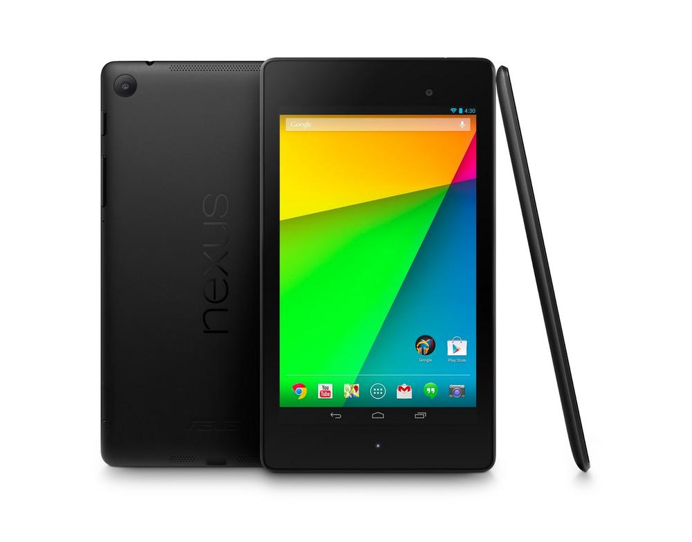 Nexus 7