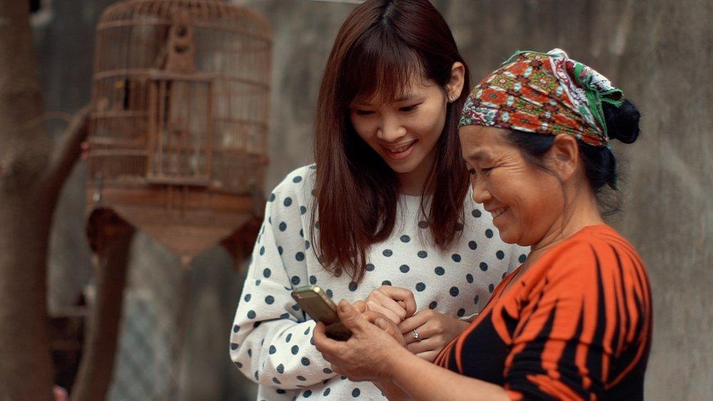 Nguyen Thi Tham