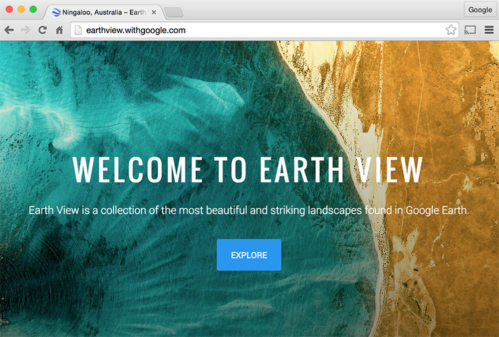 Ningaloo-Earth-View.width-1248_5xAg4hb.png