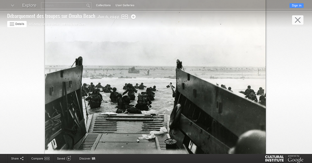 Normandy-landings.width-1345.png