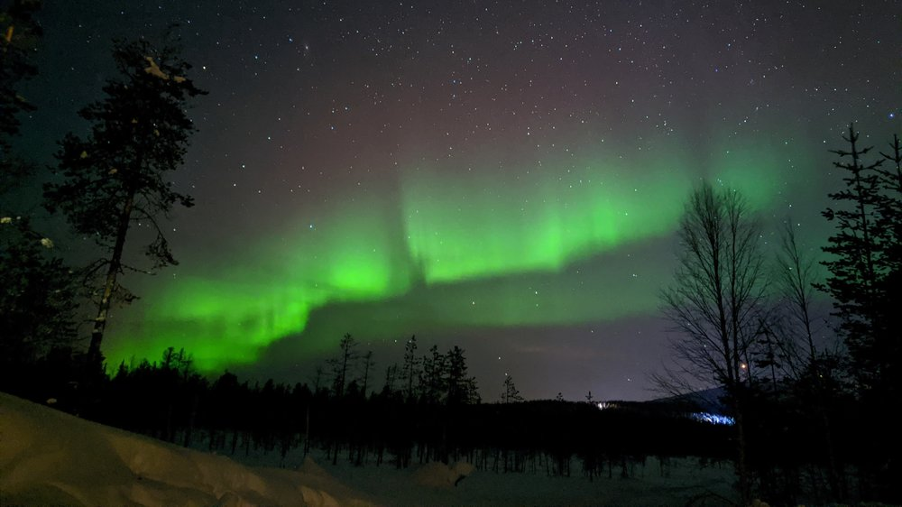 Northern Lights Finland.jpg