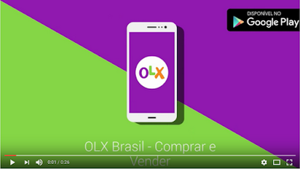 OLX_AutoDirector.png