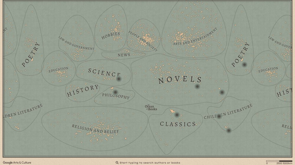 Ocean of Books_map.jpeg