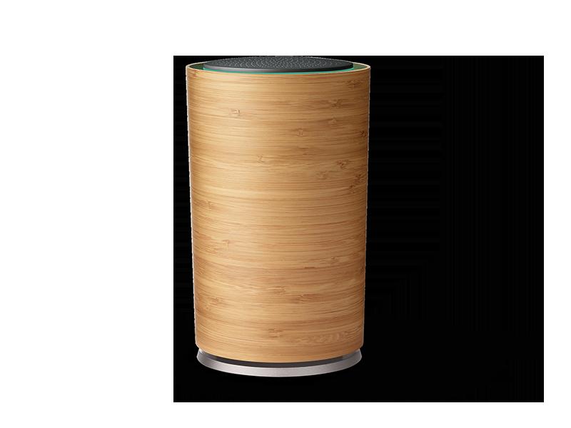 OnHub_BambooShell2.width-2000.png