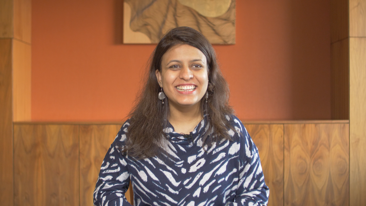 Henna Singh