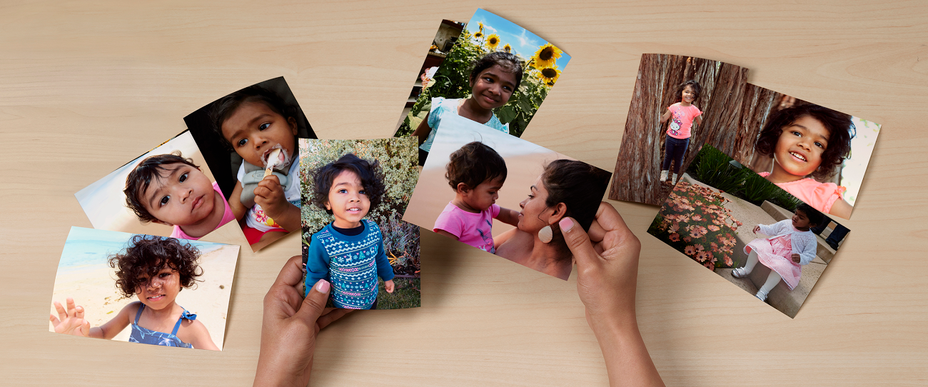 Relive your best memories with new features from Google Photos