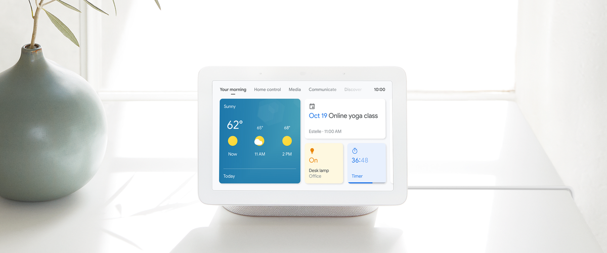 Nest_Smart Display_2880x1200.png