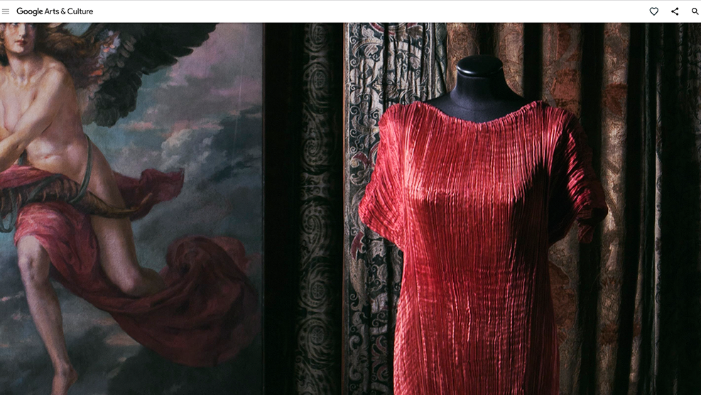 Palazzo_Fortuny_Delphos_gown_desktop.png