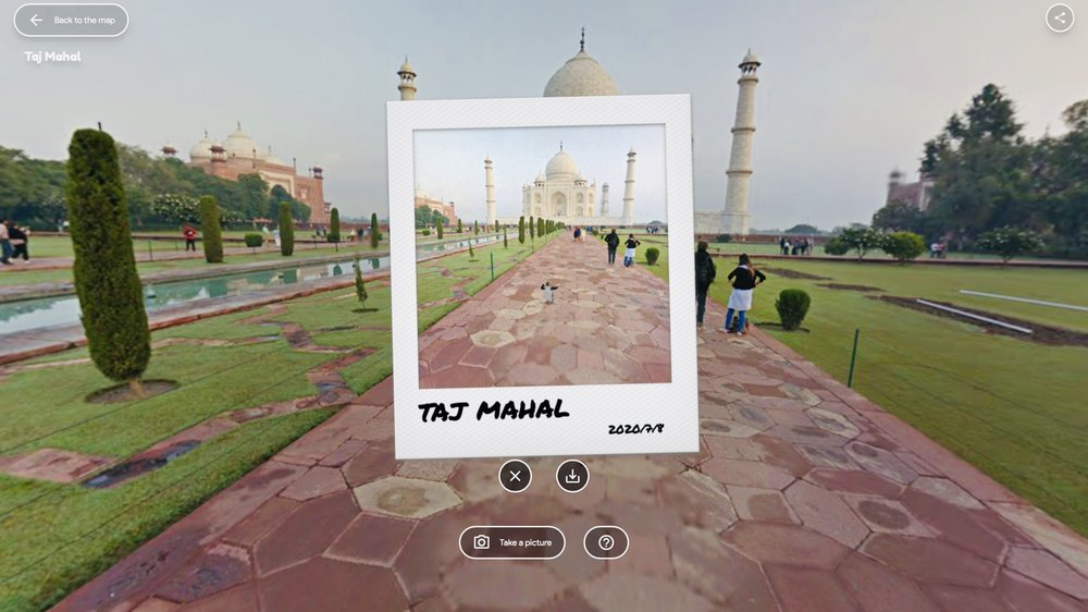 Penguin adventure_photo_Taj Mahal.jpeg