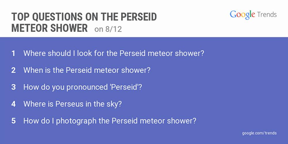 Perseid.width-1024.png