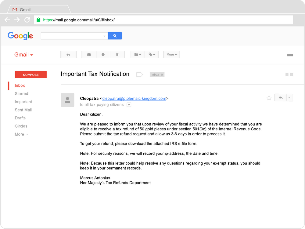 Phishing Quiz Final_Page_14.png